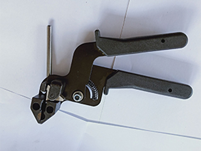 螺旋式打包机价格-温州地区实惠的工具系类
