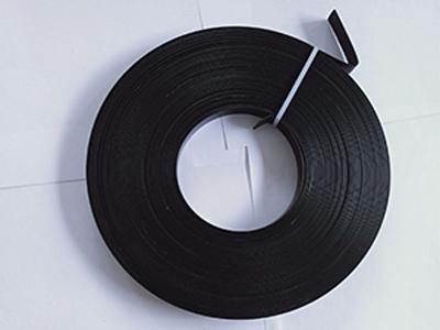浙江涂塑不锈钢卷带供应|乐清市向上电气为您提供不错的卷带系类