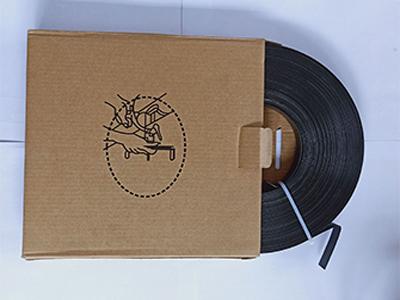 包塑不銹鋼卷帶批發|浙江價位合理的卷帶系類上哪買