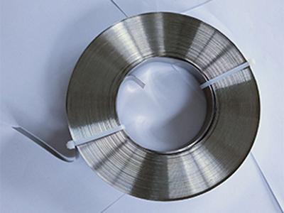 江蘇涂塑不銹鋼卷帶批發-買好的卷帶系類-就到樂清市向上電氣