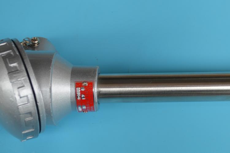 K型热电偶WRK-130