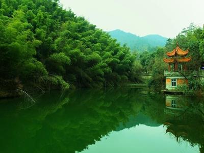 中国选择韶山旅游|口碑好的韶山旅游攻略,韶之美提供
