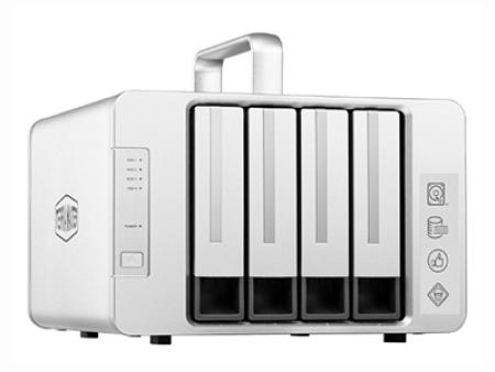本溪服務器存儲價格_沈陽惠爾偉業科技體系完善的服務器存儲服務