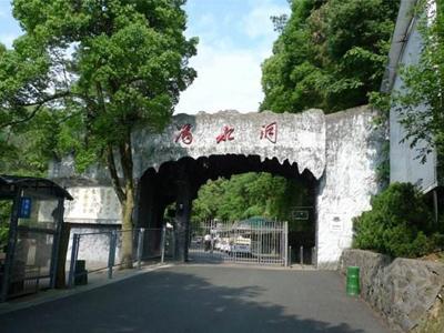 韶山旅游公司-韶之美提供划嗡算的韶山旅游服务