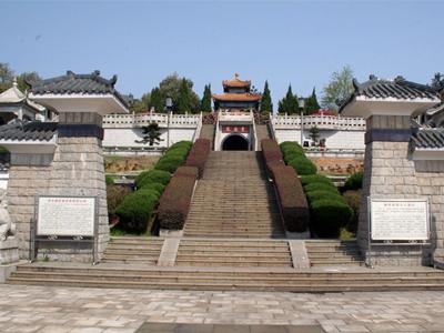 湖南韶山旅游-湖南口碑好的韶山旅游公司