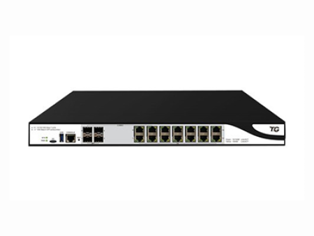 TG-NET网络产品衡山无线AP