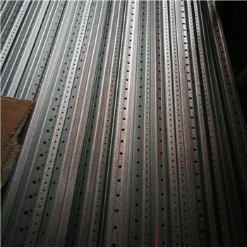 山西C型材-想買新款C型材就來浙江東廣