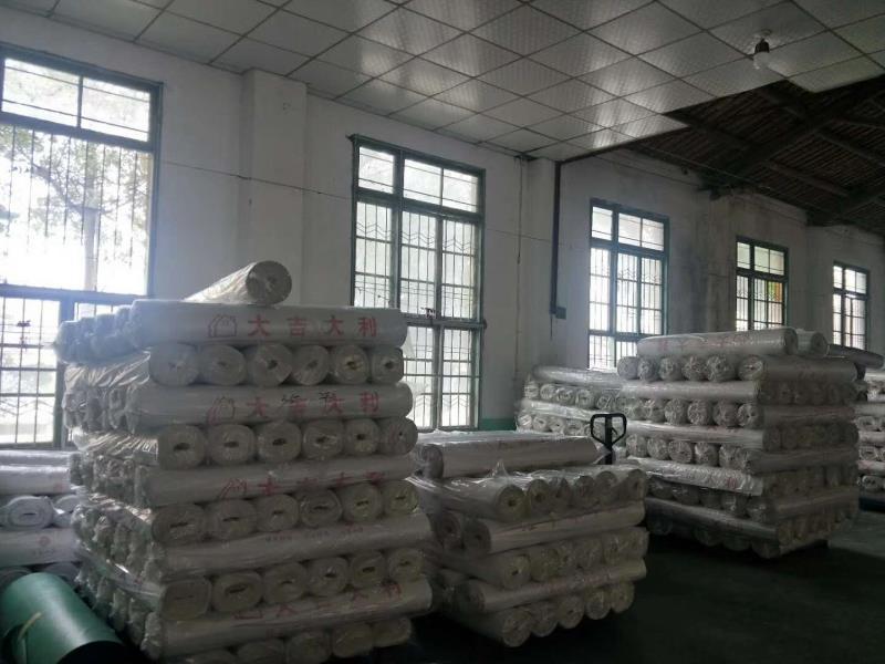 地面保护垫价格-口碑好的地面保护垫万盛保护垫供应