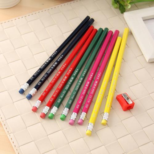 大量供应口碑好的铅笔 厦门哪里有铅笔