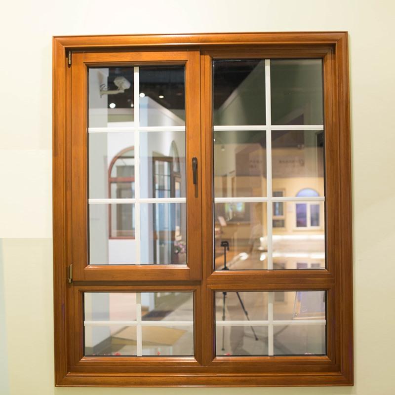 新型墨瑟实木门窗-新式的信阳墨瑟实木门窗供应
