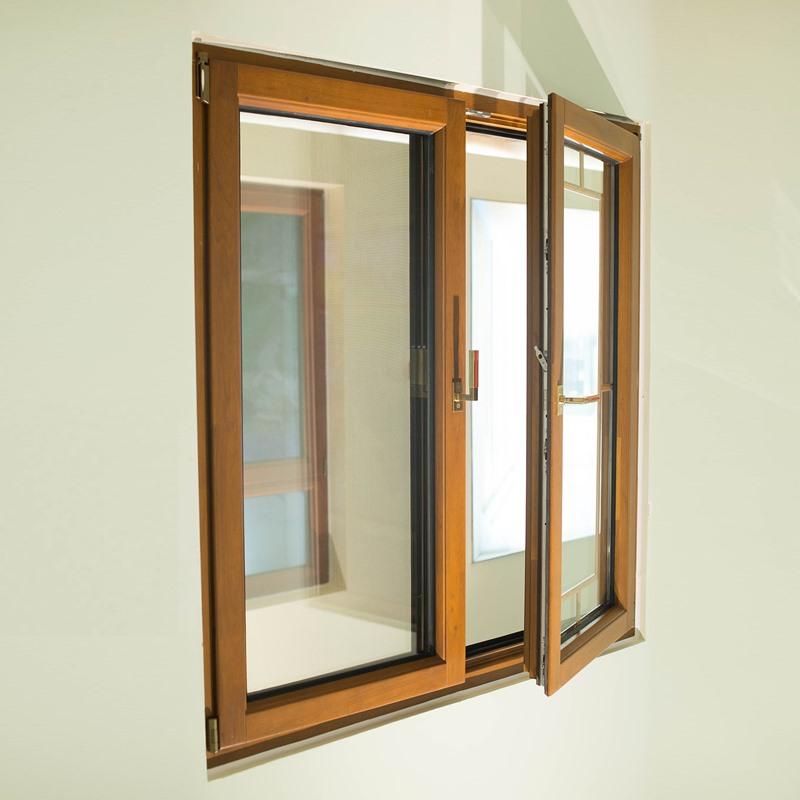 罗山实用的墨瑟实木门窗|信阳优惠的信阳墨瑟实木门窗出售