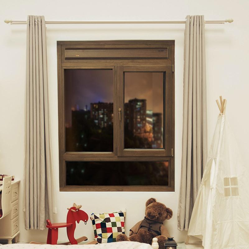 墨瑟智能除霾窗值得信赖-买信阳墨瑟智能除霾窗当选信阳墨瑟窗业