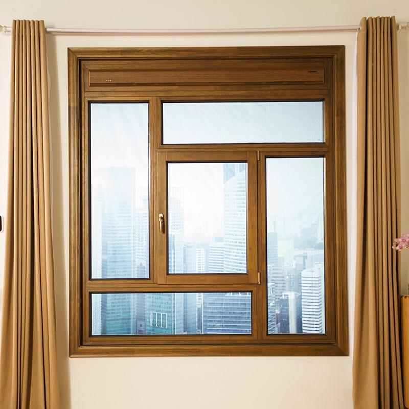 平桥实用的墨瑟智能除霾窗-信阳墨瑟智能除霾窗的价格范围如何