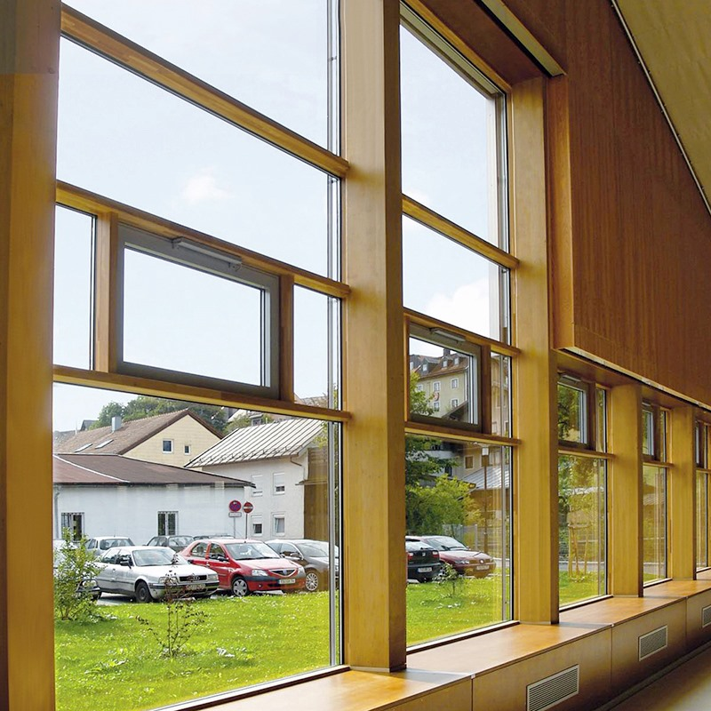 信阳墨瑟木索系统门窗|大量出售质量好的|信阳墨瑟木索系统门窗