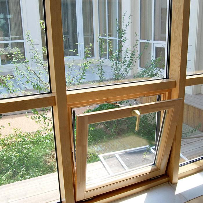 罗山墨瑟木索系统门窗|优良信阳墨瑟木索系统门窗专业销售商