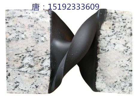 黑龙江佳木斯冷灌缝胶交通设计院指定用胶