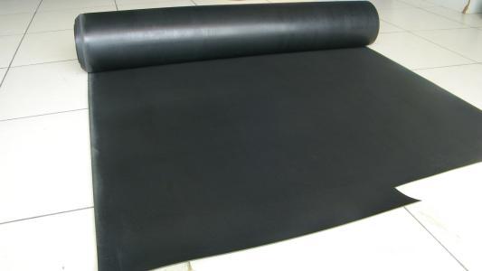 安康丁腈橡胶板品牌-陕西安康绝缘橡胶板价格