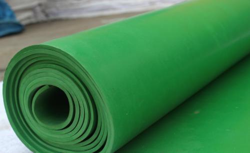 西安橡胶法兰垫价格-西安有信誉度的安康绝缘橡胶板提供商