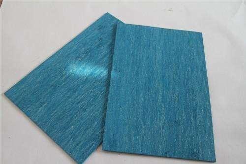 西安高压石棉板厂家直销-陕西专业的石棉橡胶板供应商