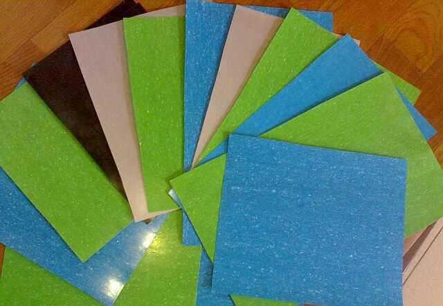 榆林高压石棉板厂家批发-实惠的石棉橡胶板就在隆泰密封
