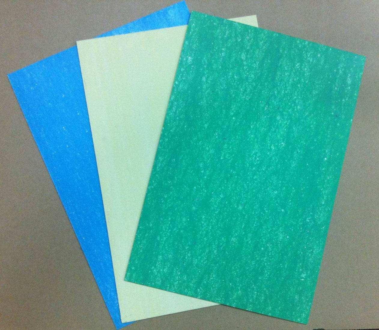 西安石棉板批发价格_石棉橡胶板供应商