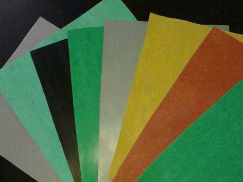西安石棉绳报价-西安耐用的石棉橡胶板提供商