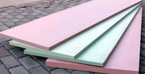 西安橡塑保温板多少钱|安康隆泰密封材料专业供应安康华美保温板