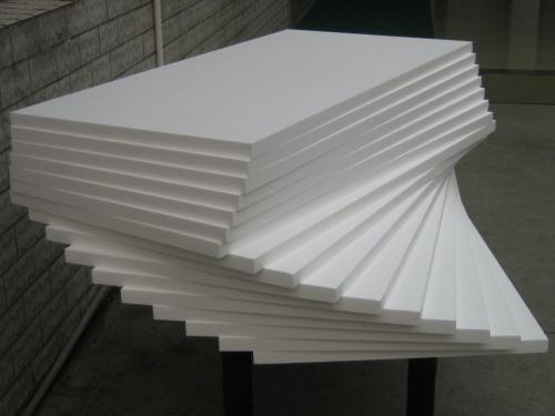 西安华美橡塑保温管厂家批发_安康华美保温板市场新行情资讯