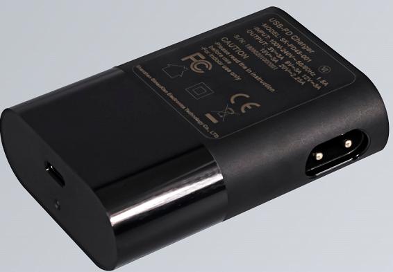 放心的USB PD快充充電器廠家