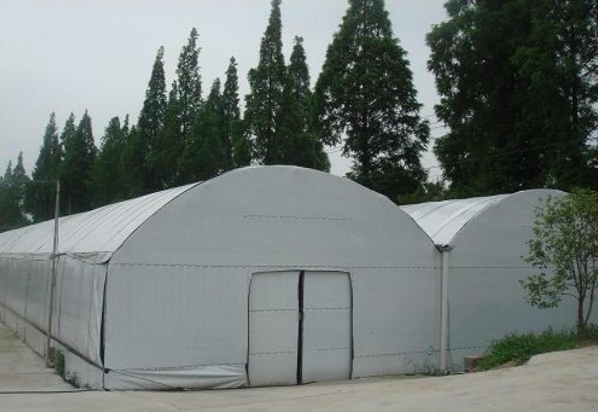 黑白养殖膜遮光隔热价位-宿迁市罗贵园艺销量好的罗贵园艺供应