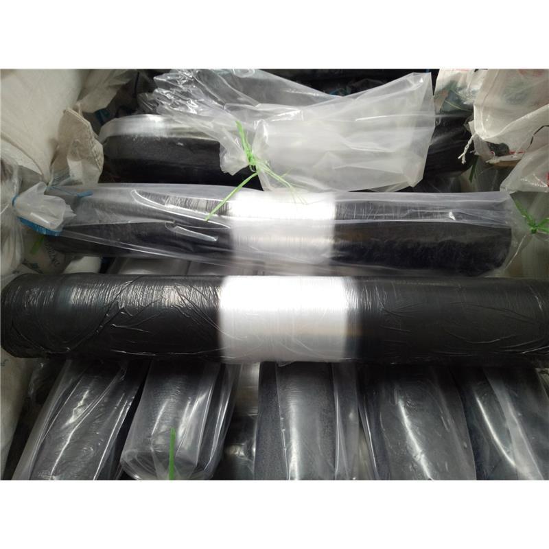 貴州滿意的農用黑白地膜-品質好的羅貴園藝廠家批發