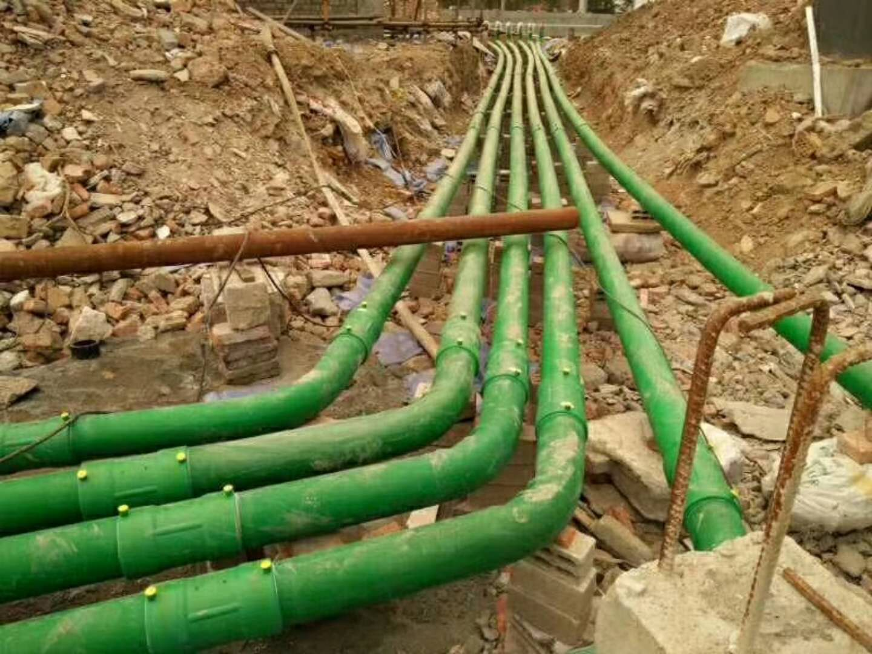 專業單層管|江蘇地區優良單層管