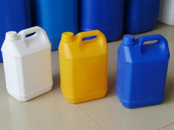 塑料化工桶,邯郸塑料化工桶,塑料化工桶厂家