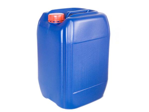立式塑料桶,立式塑料桶价格,塑料桶