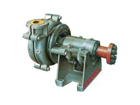 沈阳专业的水泵批售-大庆渣浆泵