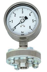 买销量好的WIKA全不锈钢耐震压力表当选上海帛隆仪表,WIKA不锈钢耐震压力表