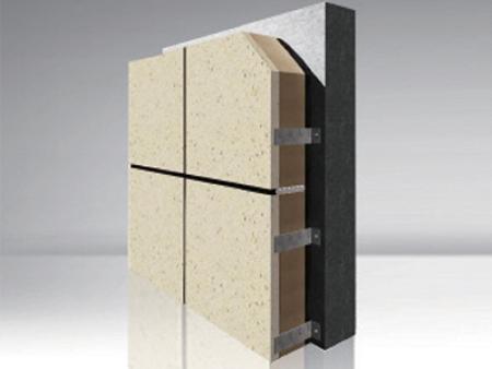 乌兰察布金属保温一体板|耐用的金属保温一体板哪里有卖