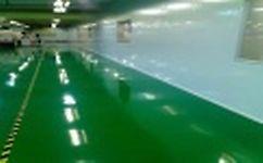 單組分自干高硬度納米硅樹脂|瓷器抗刮修補漆|樹脂增硬劑