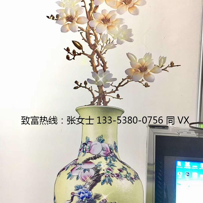 价格优惠的墙体彩绘机 河南郑州魔画智能 墙画机