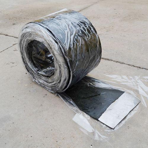 榆林背贴止水带厂家批发-陕西哪家橡胶止水条供应商好