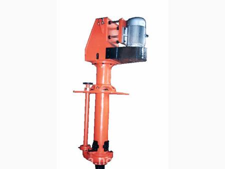 乐恒水泵提供好的中开泵,大兴安岭中开泵