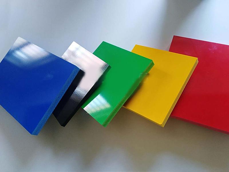 炫彩高光板生产公司-山东地区具有口碑的炫彩高光板