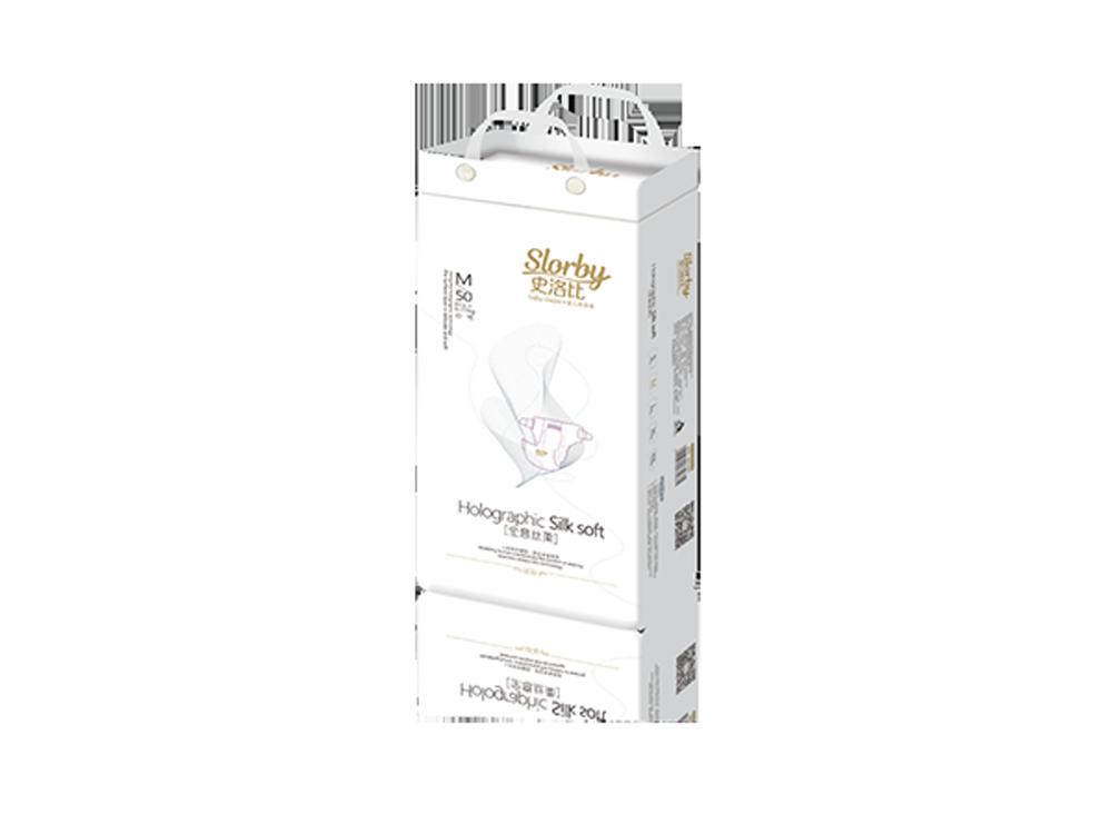 纸尿裤价格范围-泉州物美价廉的纸尿裤供应