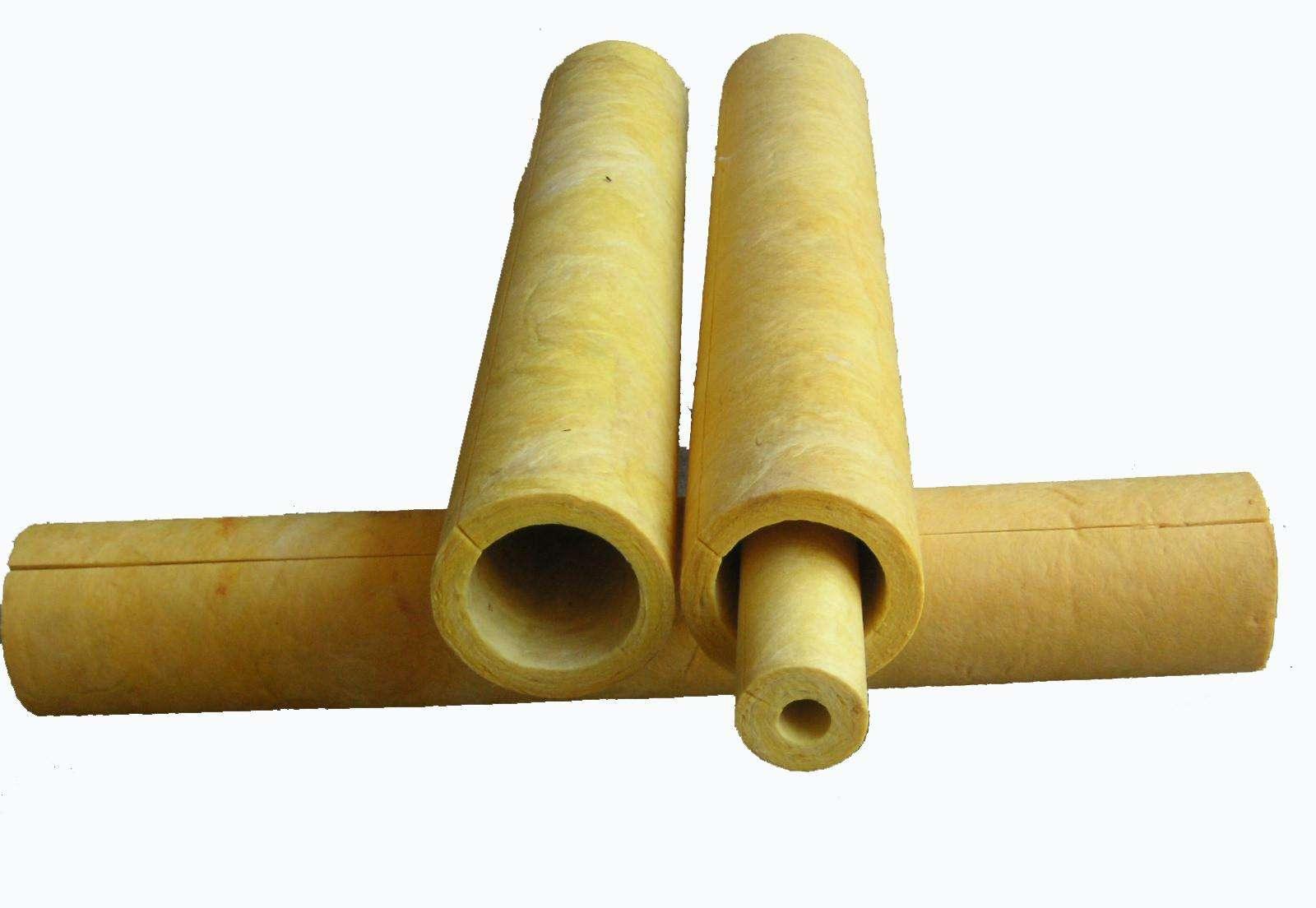 榆林硅酸铝毡多少钱-合格的橡塑保温板品牌介绍