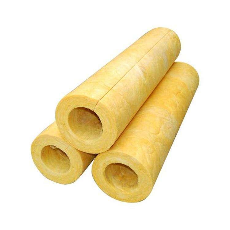 西安华美橡塑保温板批发 西安高性价橡塑保温板推荐
