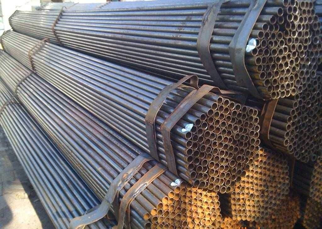黑管架子管价格管定做架子管生产厂?#28082;?#31649;定做架子管厚壁