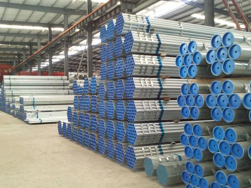 天津友发钢塑复合管钢塑复合管生产厂家钢塑复合管定做钢塑复合管