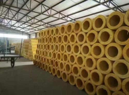 延安岩棉管厂家直销_品质好的橡塑保温板上哪买