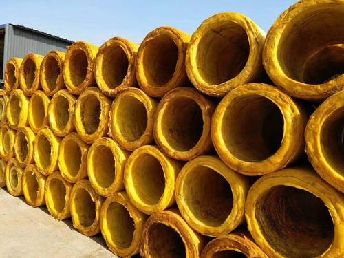 延安玻璃棉板厂家直销_厂家销售橡塑保温板质量保证 量大价优