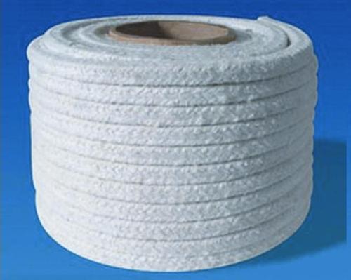 延安玻璃棉管厂家直销_西安质量不错的橡塑保温板提供商